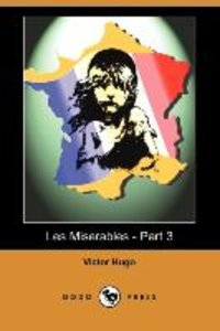 LES MISERABLES - PART 3 (DODO