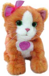 FurReal Friends A2003E35 - Daisy, mein verspieltes Kätzchen