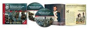 Napoleon und die Völkerschlacht
