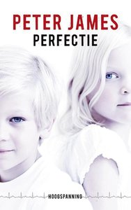 Perfectie (hoogspanning) / druk 4