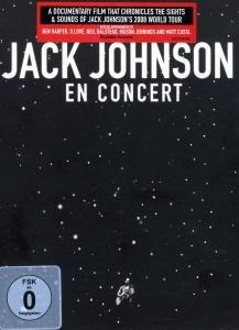 En Concert (DVD)