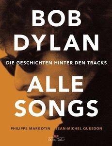 Bob Dylan - Alle Songs