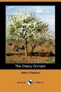 The Cherry Orchard (Dodo Press)