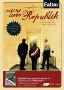 Meine Liebe Republik & Mein Mörder