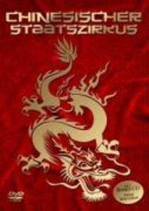 Chinesischer Staatszirkus