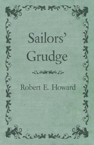 Sailors' Grudge