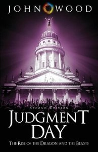 Judgment Day, Second Edition