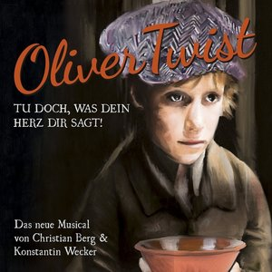 Oliver Twist-das Musical