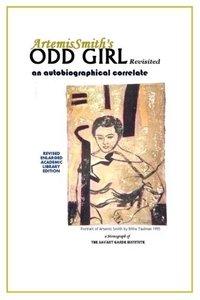 Artemissmith's Odd Girl Revisited