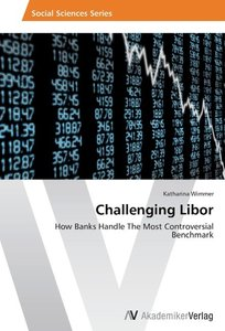 Challenging Libor