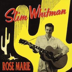 ROSE MARIE (1949-59) 6-CD & B