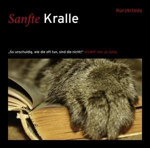Sanfte Kralle
