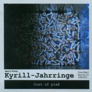 Kyrill-Jahresringe