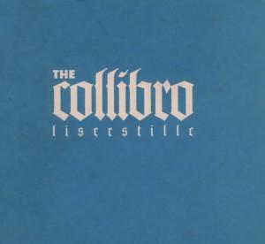 The Collibro - zum Schließen ins Bild klicken