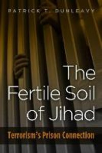 Fertile Soil of Jihad