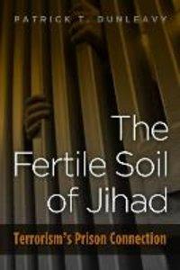 Fertile Soil of Jihad