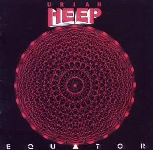 Equator (25th Anniversary Expanded)