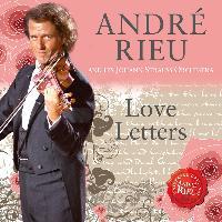 Love Letters - zum Schließen ins Bild klicken