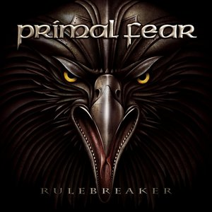Rulebreaker (Limited Gatefold/180 Gramm)