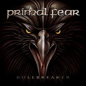 Rulebreaker (Limited Gatefold/180 Gramm)
