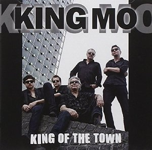 King Of The Town