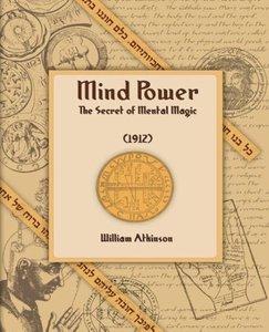Mind Power (1912)