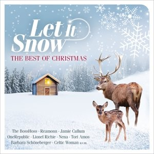 Let it Snow - The Best of Christmas