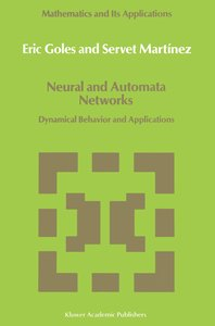 Neural and Automata Networks