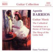 Gitarrenwerke Vol.2 - zum Schließen ins Bild klicken