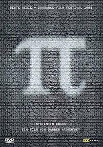 Pi - System im Chaos