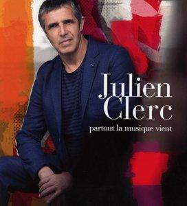 Partout La Musique Vient (Ltd.Edition)