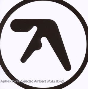 Selected Ambient Works 85-92 (