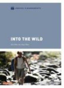 Große Kinomomente - Into the Wild