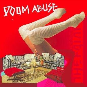 Doom Abuse