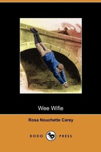 Wee Wifie (Dodo Press)