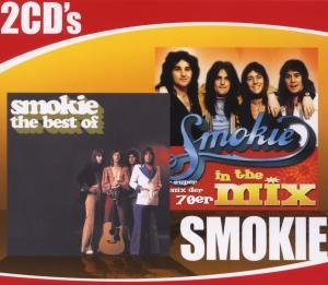 2 in 1 Smokie