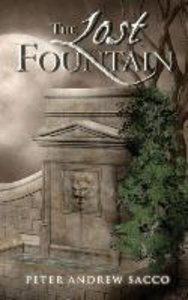 The Lost Fountain