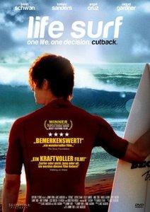 Life Surf: One Life.One Decis
