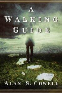 A Walking Guide