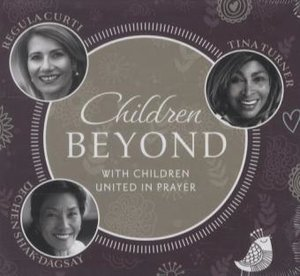 Children Beyond (Gold Edition)