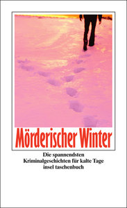 Mörderischer Winter