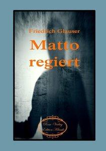 Matto regiert