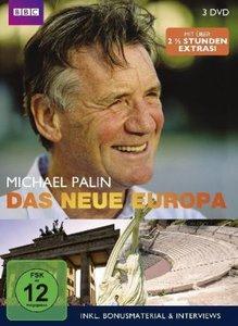 BBC Dokumentation: Das Neue Europa