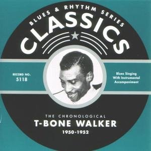 Classics 1950-1952