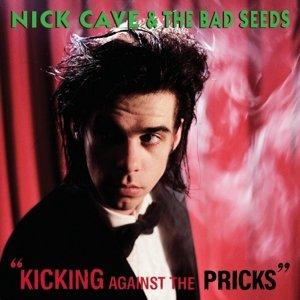 Kicking Against The Pricks (LP+MP3)