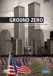 Ground Zero-10th anniversary
