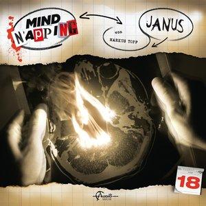 MindNapping 18-JANUS