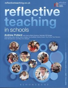 Reflective Teaching in Schools
