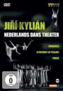 Nederlands Dans Theater
