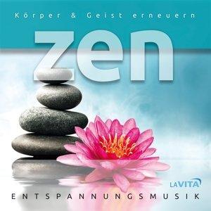 ZEN-Körper und Geist erneuern